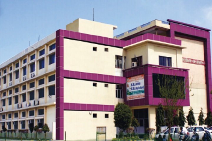 https://cache.careers360.mobi/media/colleges/social-media/media-gallery/5614/2020/11/10/Campus View of Punjab Institute of Management and Technology Gobindgarh_Campus-View.jpg