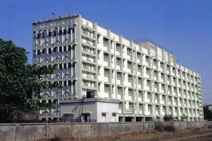 https://cache.careers360.mobi/media/colleges/social-media/media-gallery/5619/2019/6/3/College Building View of Mumbai Institute of Management and Research Mumbai_Campus-View.png
