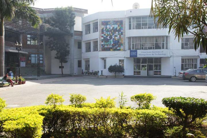 https://cache.careers360.mobi/media/colleges/social-media/media-gallery/5624/2018/11/15/College Front View of Gian Jyoti Institute of Management and Technology Mohali_Campus-View.jpg