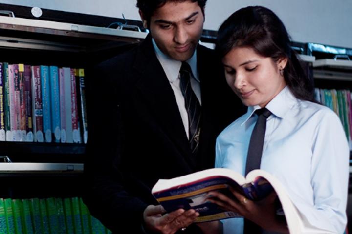 https://cache.careers360.mobi/media/colleges/social-media/media-gallery/5629/2017/12/13/Deepshikha-College-of-Technical-Education-Jaipur11.jpg