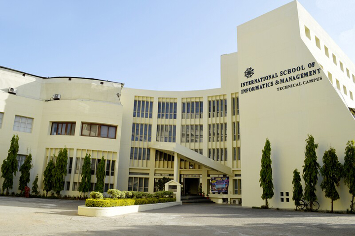 https://cache.careers360.mobi/media/colleges/social-media/media-gallery/5630/2019/6/4/College Building View of International School of Informatics and Management Jaipur_Campus-View.jpg