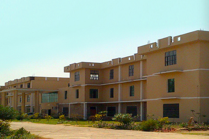 https://cache.careers360.mobi/media/colleges/social-media/media-gallery/5633/2019/6/4/College Building View of NIMT Institute of Management Jaipur_Campus-View.png