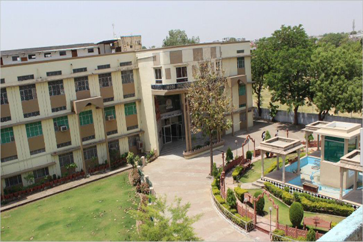 https://cache.careers360.mobi/media/colleges/social-media/media-gallery/5635/2018/11/13/College Building View of Modi Institute of Management and Technology Kota_Campus-View.JPG
