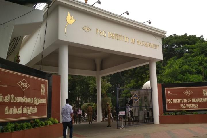 https://cache.careers360.mobi/media/colleges/social-media/media-gallery/5637/2018/8/8/PSG-Institute-of-Management-Coimbatore2.jpg