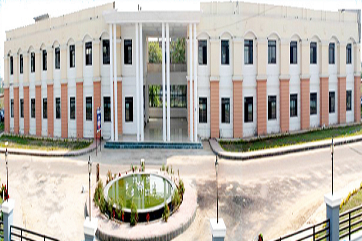 https://cache.careers360.mobi/media/colleges/social-media/media-gallery/5638/2019/6/6/Campus View of Om Kothari Institute of Management and Research Kota_Campus-View.png