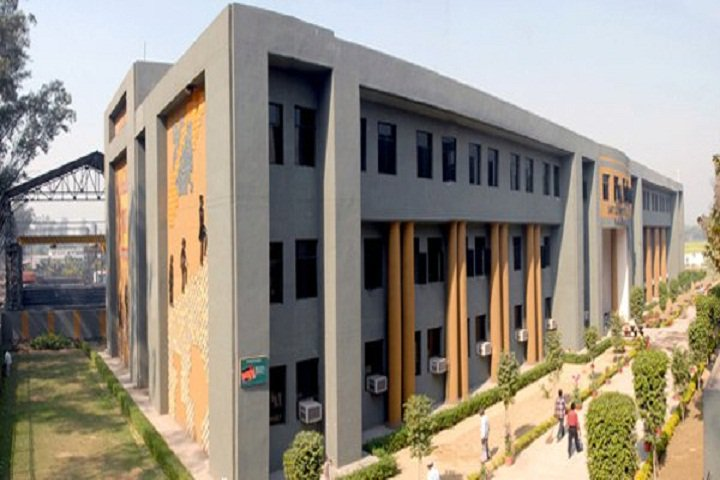 https://cache.careers360.mobi/media/colleges/social-media/media-gallery/5642/2018/11/13/College Building View of United Institute of Management Allahabad_Campus-View.jpg