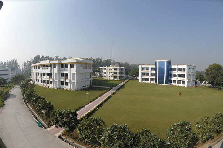 https://cache.careers360.mobi/media/colleges/social-media/media-gallery/5644/2019/6/6/Campus View of Invertis Institute of Management Studies Bareilly_Campus-View.jpg