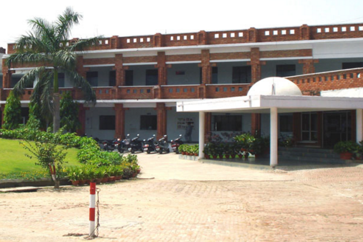 https://cache.careers360.mobi/media/colleges/social-media/media-gallery/5645/2018/11/12/College Front View of Lal Bahadur Shastri Institute of Management and Development Studies Lucknow_Campus-View.png