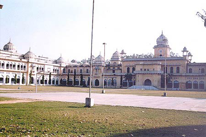 https://cache.careers360.mobi/media/colleges/social-media/media-gallery/5651/2018/11/26/College Building View of Institute of Management Sciences Lucknow_Campus-View.jpg