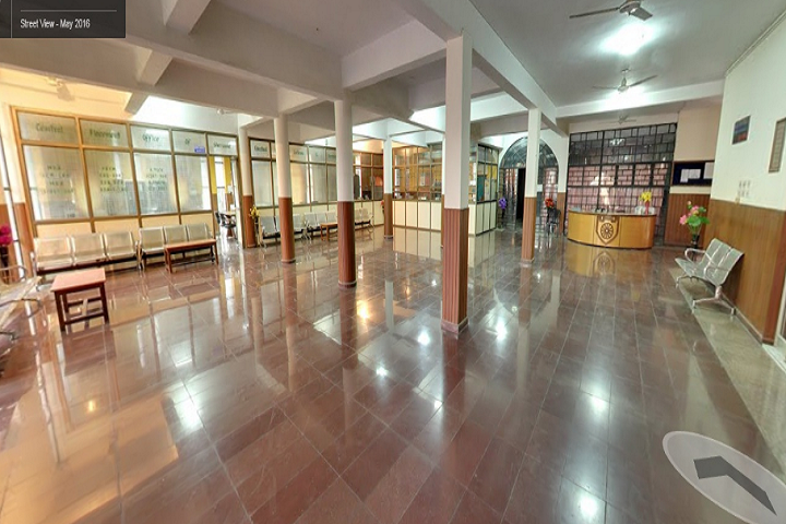 https://cache.careers360.mobi/media/colleges/social-media/media-gallery/5653/2019/6/7/Reception area View of Sherwood College of Management Lucknow_Others.png