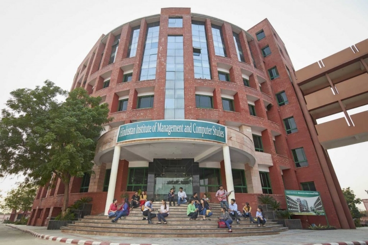 https://cache.careers360.mobi/media/colleges/social-media/media-gallery/5655/2018/11/6/Buliding of Hindustan Institute of Management and Computer Studies Mathura_Campus-View.jpg