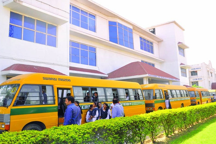 https://cache.careers360.mobi/media/colleges/social-media/media-gallery/5656/2018/11/6/Transport of Rajiv Academy for Technology and Management Mathura_Transport.jpg