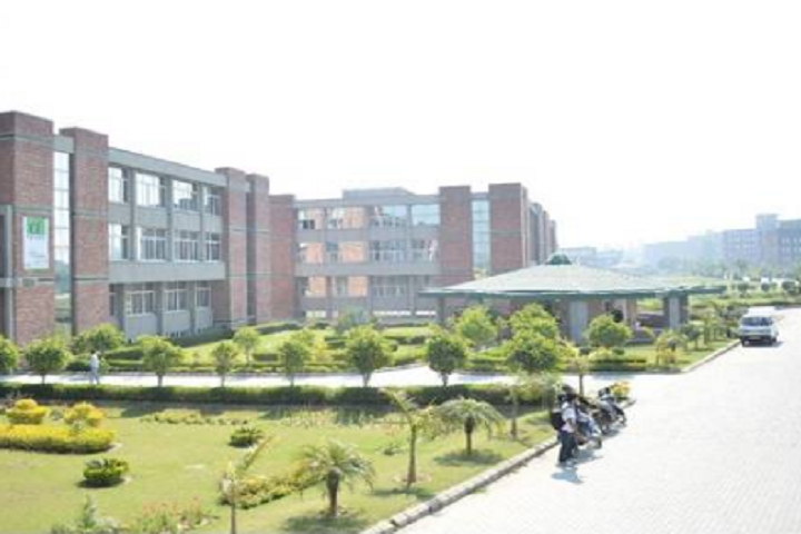https://cache.careers360.mobi/media/colleges/social-media/media-gallery/5659/2019/6/7/College Building View of Vidya School of Business Meerut_Campus-View.png