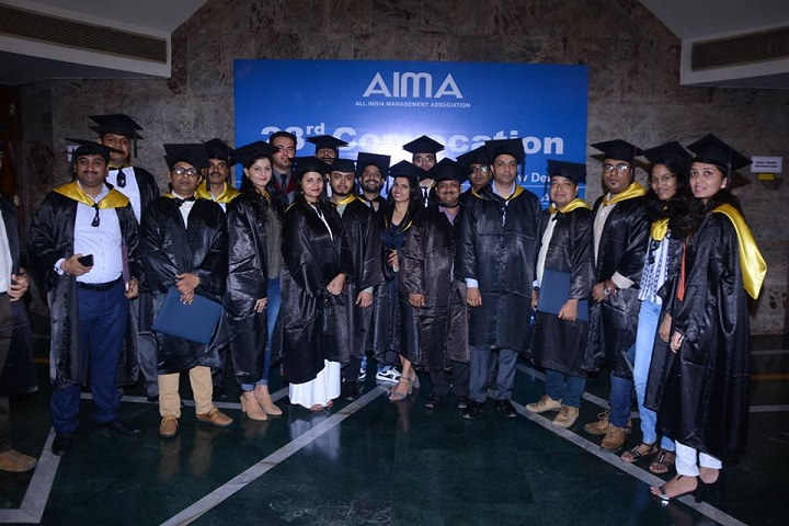 https://cache.careers360.mobi/media/colleges/social-media/media-gallery/566/2018/11/21/Convocation of All India Management Association Delhi_Others.jpg