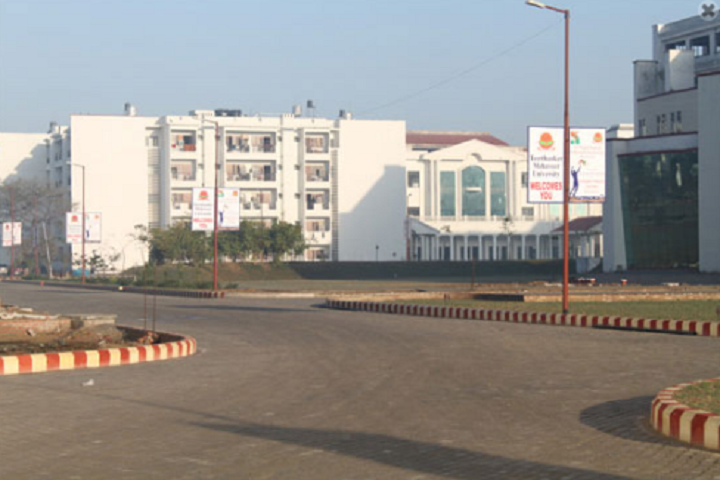 https://cache.careers360.mobi/media/colleges/social-media/media-gallery/5660/2019/6/7/College Building View of TMIMT College of Management Moradabad_Campus-View.png
