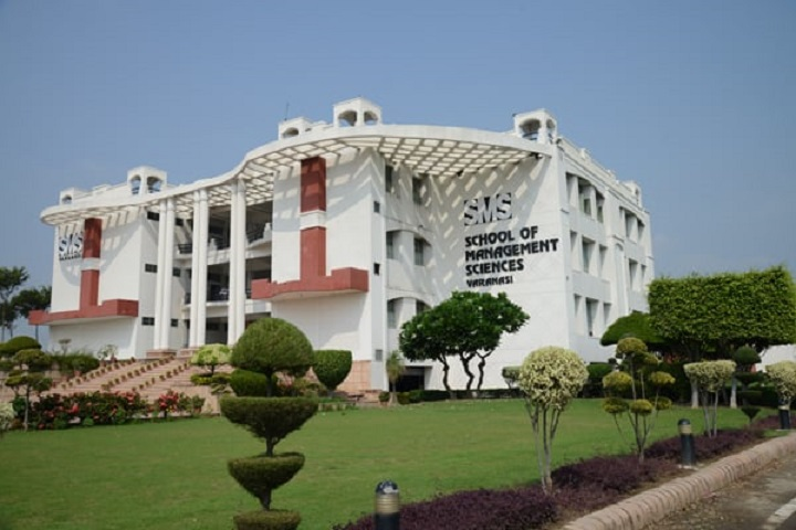 https://cache.careers360.mobi/media/colleges/social-media/media-gallery/5662/2019/6/7/Campus View of School of Management Sciences Varanasi_Campus-View.jpg
