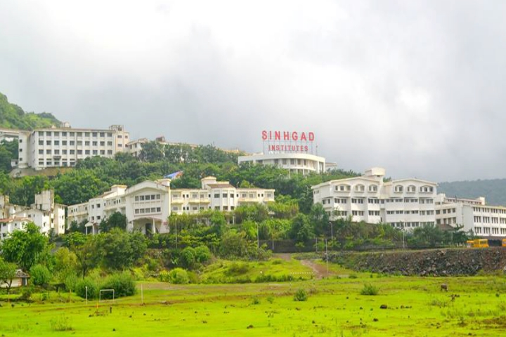 https://cache.careers360.mobi/media/colleges/social-media/media-gallery/5666/2018/8/9/Sinhgad-Institute-of-Business-Administration-and-Research-Pune01.jpg