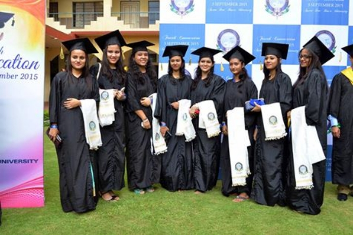 https://cache.careers360.mobi/media/colleges/social-media/media-gallery/5673/2017/1/30/Don-Bosco-University-Centre-13.jpg