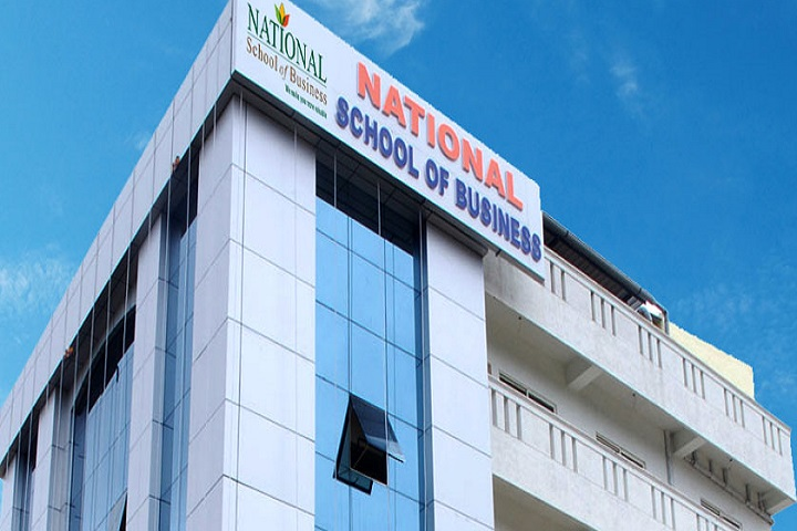 https://cache.careers360.mobi/media/colleges/social-media/media-gallery/5681/2019/6/10/College Building View of National School of Business Bangalore_Campus-View.jpg