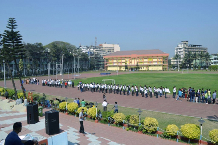 https://cache.careers360.mobi/media/colleges/social-media/media-gallery/5692/2019/6/11/Campus View of Asian Institute of Management and Technology Guwahati_Campus-View.jpg