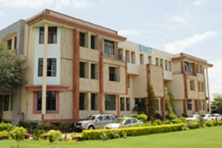 https://cache.careers360.mobi/media/colleges/social-media/media-gallery/5695/2019/3/2/College View of Baldev Ram Mirdha Institute of Technology Jaipur_Campus-View.jpg