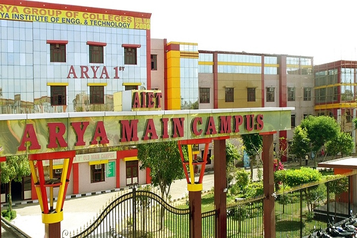 https://cache.careers360.mobi/media/colleges/social-media/media-gallery/5696/2019/3/2/College View of Arya Institute of Engineering and Technology Jaipur_Campus-View.jpg