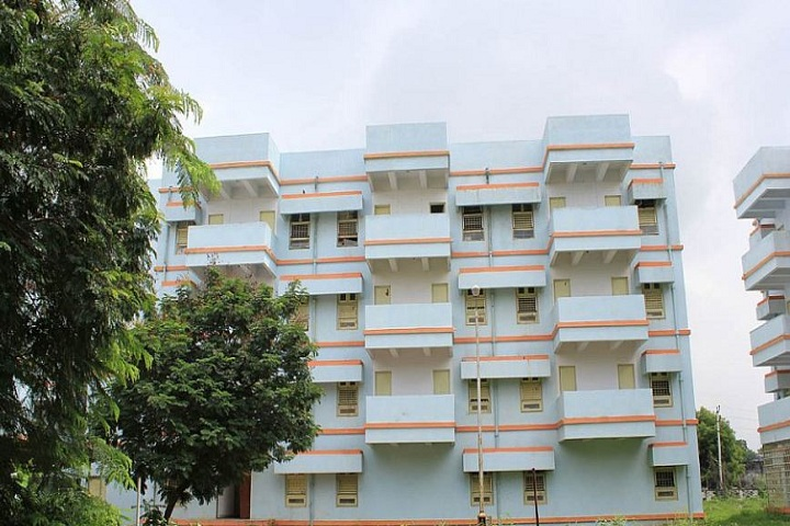 https://cache.careers360.mobi/media/colleges/social-media/media-gallery/5706/2019/1/19/Campus view of Institute of Hotel Management Ahmedabad_Campus-view.JPG