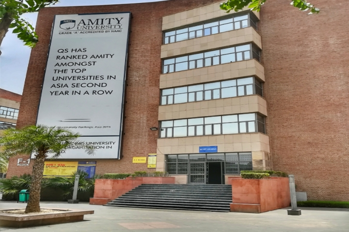 https://cache.careers360.mobi/media/colleges/social-media/media-gallery/5708/2018/8/14/Amity-Law-School-Delhi01.jpg