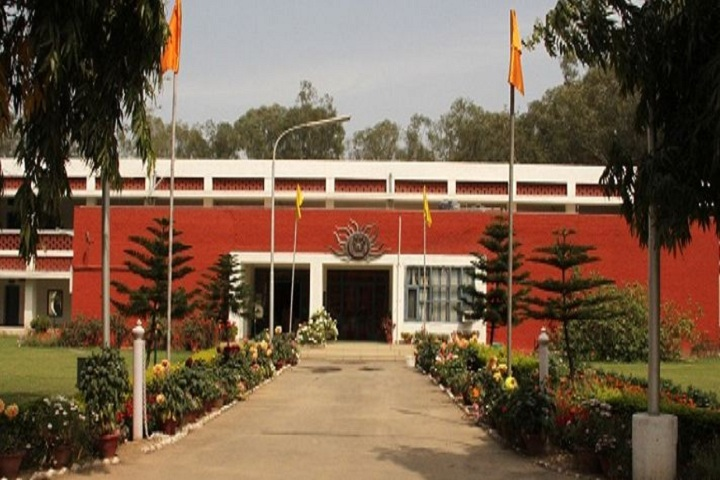https://cache.careers360.mobi/media/colleges/social-media/media-gallery/5712/2019/1/7/Campus front view of Government College of Education Chandigarh_Campus-view.JPG