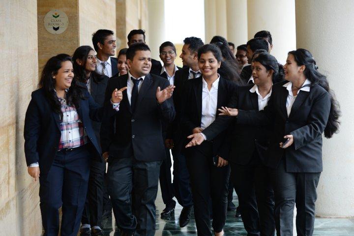https://cache.careers360.mobi/media/colleges/social-media/media-gallery/573/2017/5/15/Birla-Global-University-Bhubaneswar7.JPG