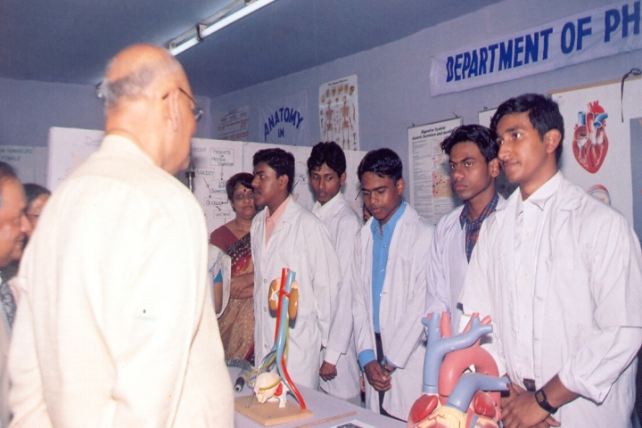 https://cache.careers360.mobi/media/colleges/social-media/media-gallery/5736/2017/5/4/Agartala-Government-Medical-College-Agartala11.JPG