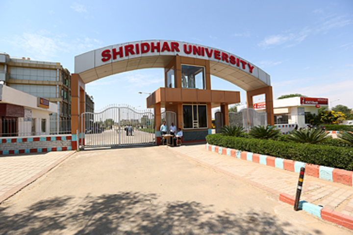 https://cache.careers360.mobi/media/colleges/social-media/media-gallery/574/2020/11/4/Campus-View of Shridhar University Pilani_Campus-View.png