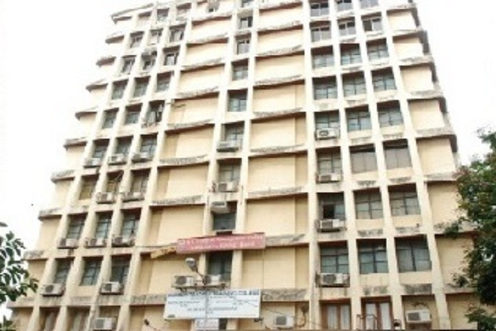 https://cache.careers360.mobi/media/colleges/social-media/media-gallery/5753/2018/12/22/College Adminitrative Building View of Bombay Teachers Training College Mumbai_Campus-View.jpg