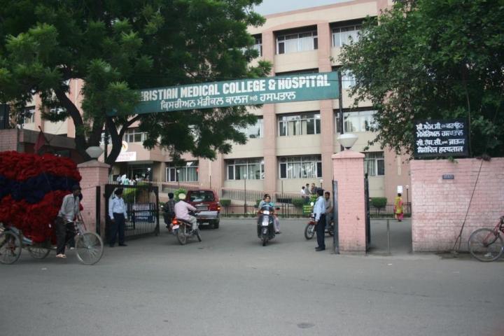 https://cache.careers360.mobi/media/colleges/social-media/media-gallery/5755/2018/7/25/Christian-Medical-College-Ludhiana1.jpg