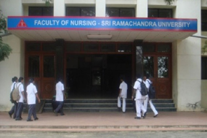 https://cache.careers360.mobi/media/colleges/social-media/media-gallery/5763/2019/1/7/Campus View of College of Nursing Sri Ramachandra Medical University Chennai_Campus-View.jpg