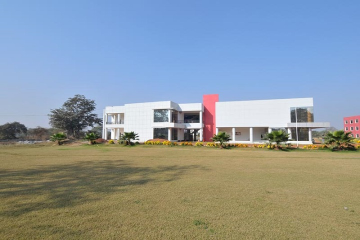 https://cache.careers360.mobi/media/colleges/social-media/media-gallery/577/2018/11/10/Campus View of Shivalik Institute of Management Education and Research Durg_Campus-View.jpg