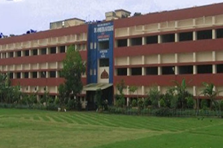 https://cache.careers360.mobi/media/colleges/social-media/media-gallery/5773/2018/11/28/Campus view of  Dr Ambedkar College of Law Mumbai_Campus-view.jpg