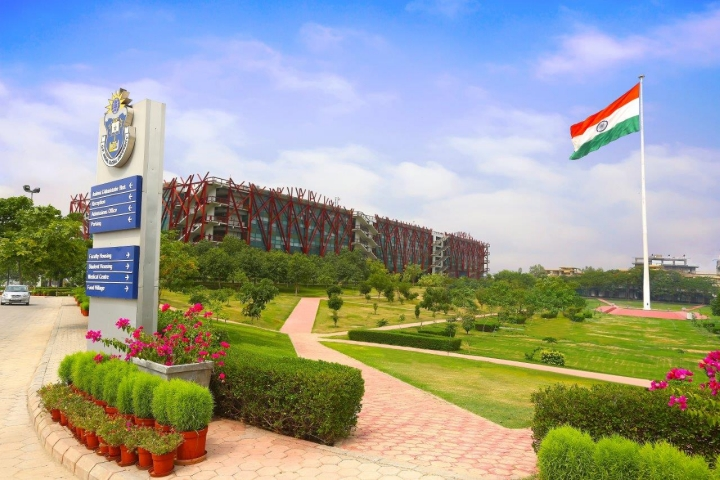 https://cache.careers360.mobi/media/colleges/social-media/media-gallery/5788/2019/3/5/O.P. Jindal Global University_Sonipat 2.jpg