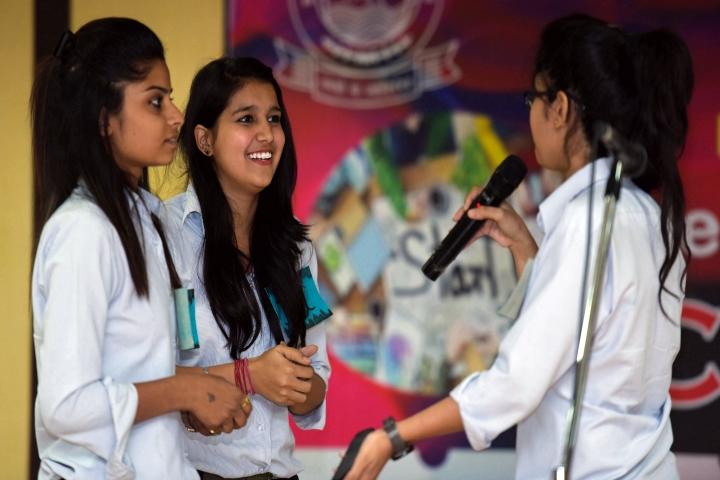 https://cache.careers360.mobi/media/colleges/social-media/media-gallery/5797/2016/11/29/DAV-Centenary-College-Faridabad7.jpg