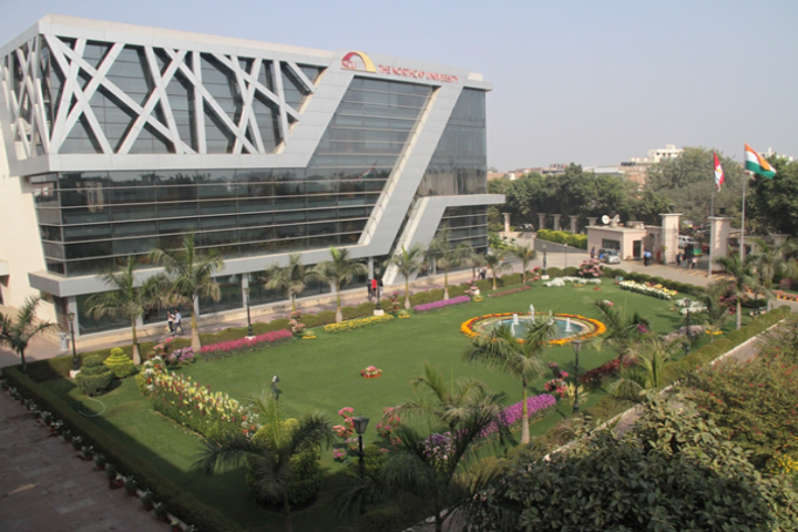 https://cache.careers360.mobi/media/colleges/social-media/media-gallery/58/2018/9/11/Compus View of The NorthCap University Gurgaon_Campus-View.png