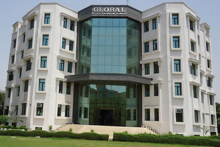 https://cache.careers360.mobi/media/colleges/social-media/media-gallery/5802/2018/11/13/College Building View of Global Institute of Information Technology Greater Noida_Campus-View.jpg