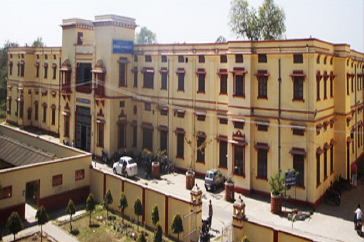 https://cache.careers360.mobi/media/colleges/social-media/media-gallery/5811/2020/6/2/Campus of Department of Pharmaceutical Engineering and Technology Indian Institute of Technology Banaras Hindu University Varanasi_Campus-View.jpg