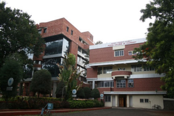 https://cache.careers360.mobi/media/colleges/social-media/media-gallery/5812/2018/10/8/Campus View of Poona College of Pharmacy, Bharati Vidyapeeth University Pune_Campus-View.jpg