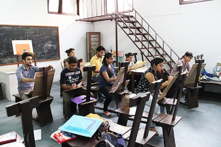 https://cache.careers360.mobi/media/colleges/social-media/media-gallery/5813/2019/6/20/Laboratory of Apeejay Institute of Design Delhi_Laboratory.jpg