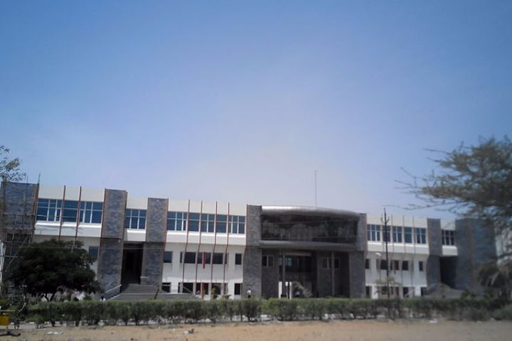 https://cache.careers360.mobi/media/colleges/social-media/media-gallery/582/2018/3/26/Malaviya-National-Institute-of-Technology-Jaipur-18.jpg