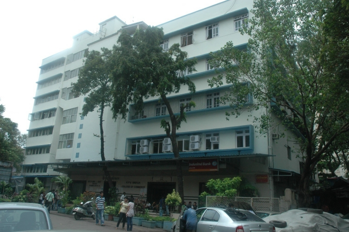 https://cache.careers360.mobi/media/colleges/social-media/media-gallery/5821/2018/10/5/College View of KPB Hinduja College of Commerce and Economics Mumbai_Campus-View.jpg