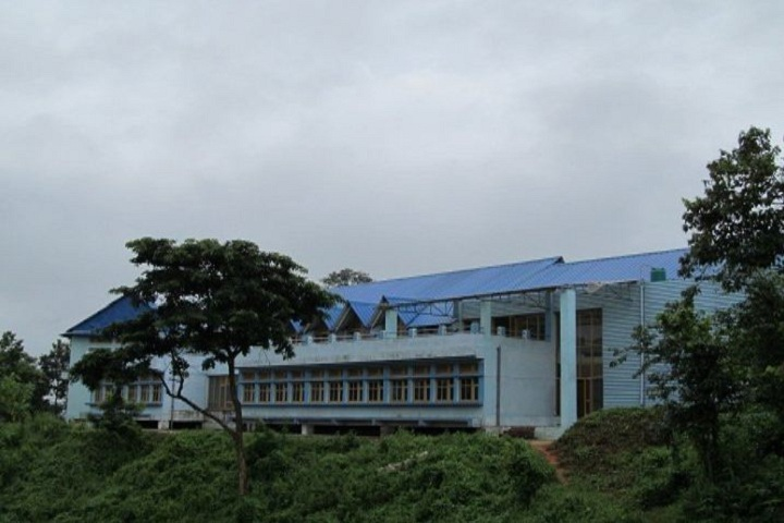 https://cache.careers360.mobi/media/colleges/social-media/media-gallery/583/2019/1/28/Campus view of North Eastern Hill University Tura Campus Shillong_Campus-view.JPG