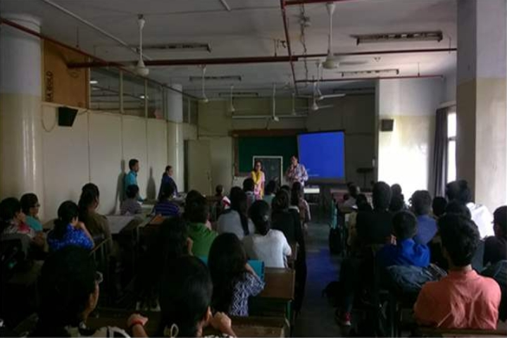 https://cache.careers360.mobi/media/colleges/social-media/media-gallery/5847/2017/6/16/K-J-Somaiya-Medical-College-and-Research-Centre-Mumbai9.jpg