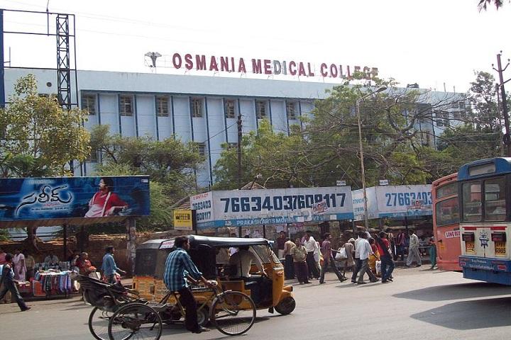 https://cache.careers360.mobi/media/colleges/social-media/media-gallery/5856/2018/8/2/Osmania-Medical-College-Hyderabad-(6).jpg
