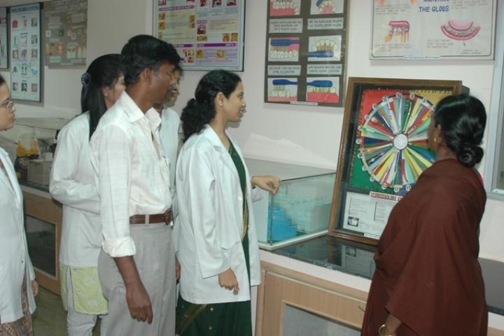 https://cache.careers360.mobi/media/colleges/social-media/media-gallery/5874/2017/11/20/Vokkaligara-Sangha-Dental-College-and-Hospital-Bangalore13.JPG